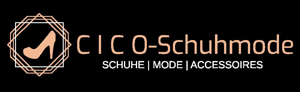 Logo Cico-Schuhmode